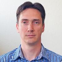Mihálkovics Péter