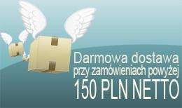 """""""Darmowa"""