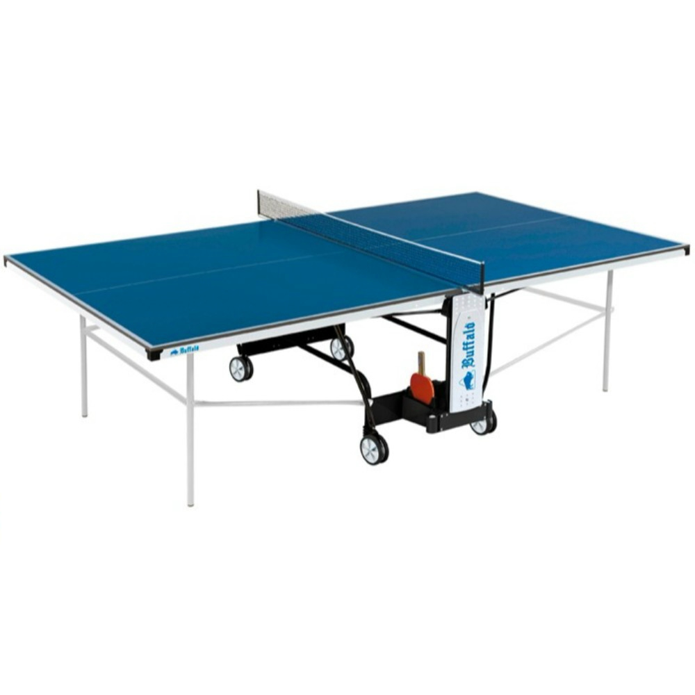 Accesorii Ping Pong