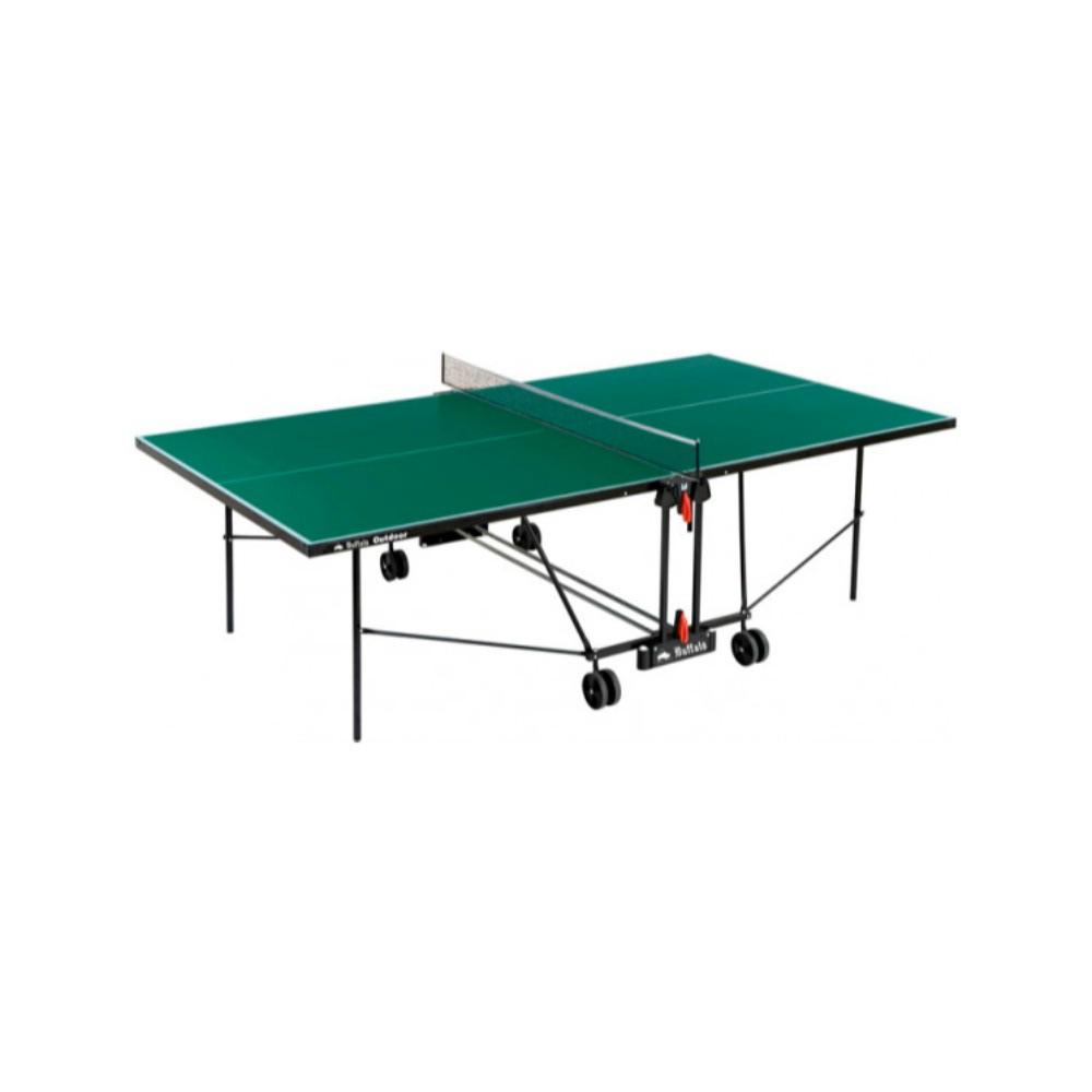 Mese de Ping Pong