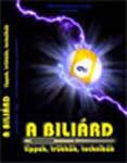 Biliárd könyv, DVD