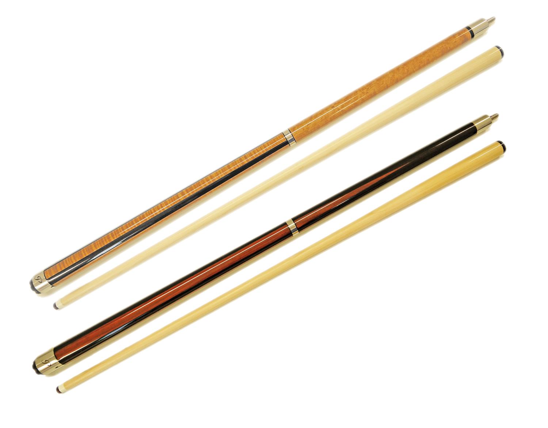 Karambol štapovi